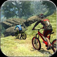 MTB DownHill: Multiplayer v1.0.19 Mod