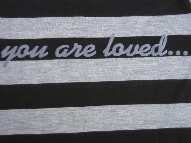 DIY: neues Lieblings-T-Shirt