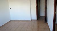 piso en venta calle ciscar castellon salon