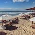 Pantai terbaik di Bali