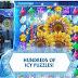 Game Frozen Free Fall cập nhật 30 màn mới cho Windows Phone