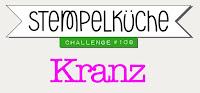 https://stempelkueche-challenge.blogspot.com/2018/11/stempelkuche-challenge-108-kranz.html