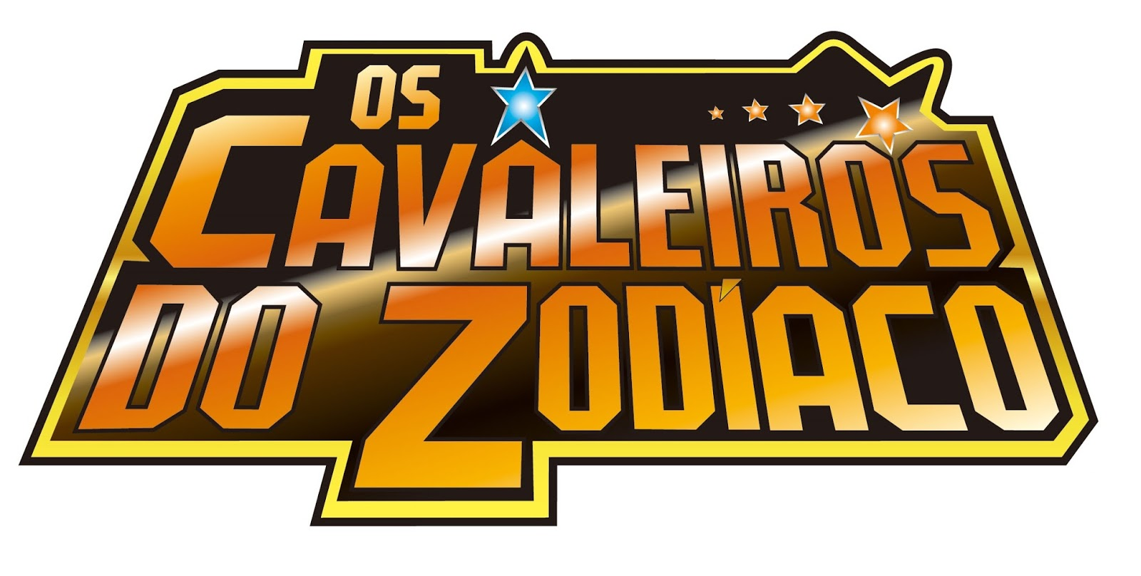 DOWNLOAD CAVALEIROS ZODIACO DE OVAS GRATUITO DO