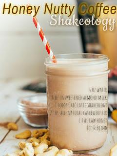 shakeology, shakeology recipes, smoothies, 21 day fix, chocolate shakeology recipes, vanilla shakeology recipes, strawberry shakeology recipes, greenberry shakeology recipes, vegan shakeology recipes, recipes, cafe latte shakeology recipes