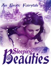 pelicula Sleeping Beauties (2017)