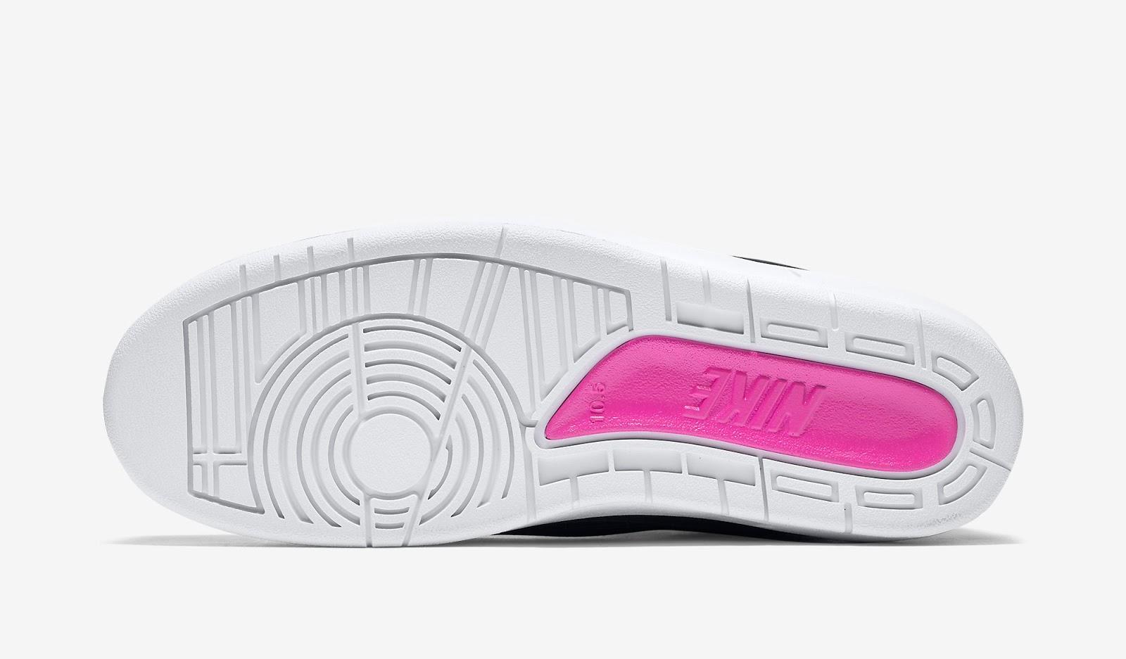 8243feff931899 ajordanxi Your  1 Source For Sneaker Release Dates  Air Jordan 2 ...