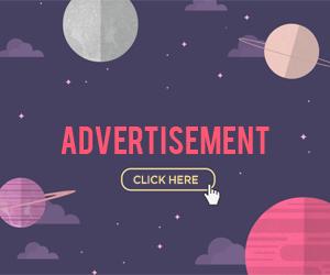 Iklan Blog Boruto, Naruto, Anime, otaku