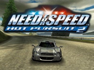 A To Z Point Download Highly Compressed Need For Speed Hot