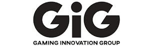 Gaming Innovations Group - GiG, logo