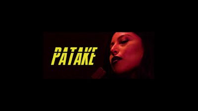 Patake Song Lyrics - Satti Satvinder Feat. Bohemia