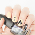 30 Diy,s Tutoriales de Manicura Perfectos