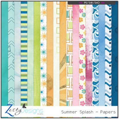 https://www.digitalscrapbookingstudio.com/digital-art/paper-packs/summer-splash-papers-by-zesty-designs/