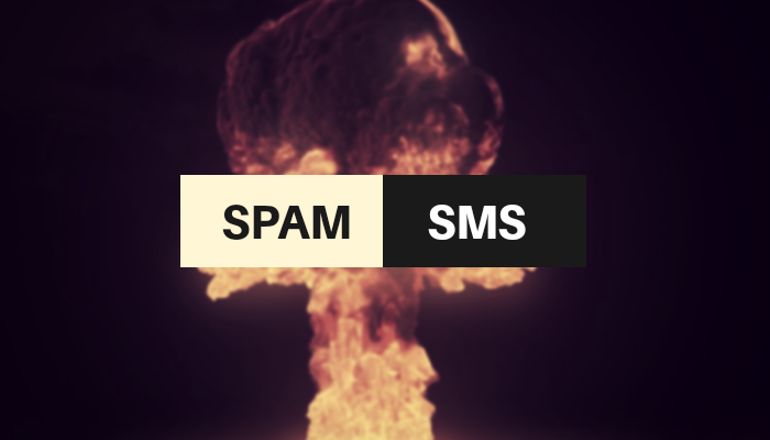 Cara Spam SMS Unlimited Lewat Termux