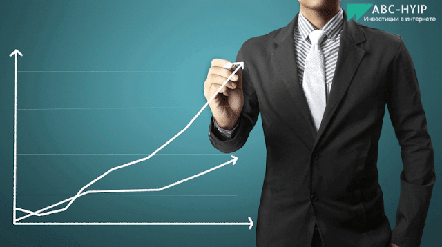 Как стать успешным инвестором с нуля