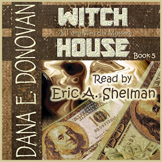http://www.audible.com/pd/Mysteries-Thrillers/Witch-House-Audiobook/B06XFX2VGW