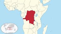 Antiguo Congo Belga