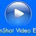 OpenShot: Mejor y sencillo editor de video en linux