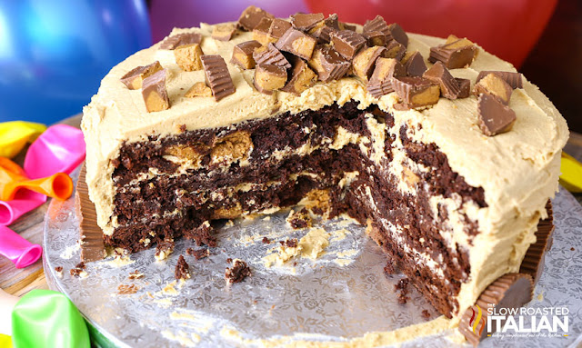 http://theslowroasteditalian-printablerecipe.blogspot.com/2015/10/reeses-peanut-butter-cup-extreme.html