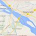 Bike Trip To Vijayawada- A Nice Weekend Trip