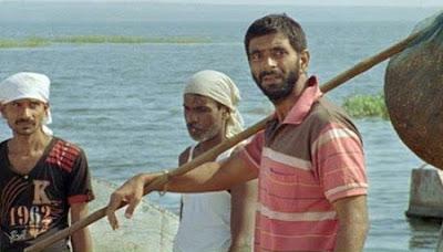 Rohit Pathak, Baromas, Vidarbha farm crisis, Sahitya Academy award, Dheeraj Meshram