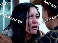 5 Hal Yang Selalu Ada Pada Sinetron Cinta-Cintaan Indonesia