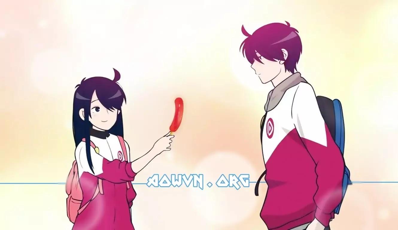 Ani ni sampul AowVN.org m - [ Anime 3gp Mp4 ] Ani ni Tsukeru Kusuri wa Nai ! | Vietsub - Cực Hài