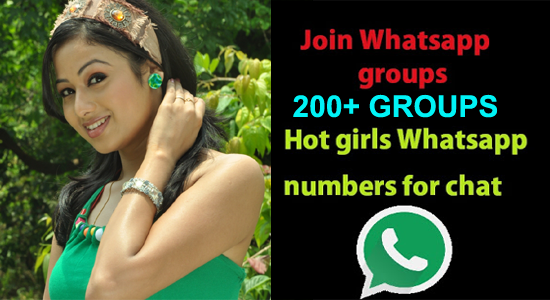 New Romantic Girl WhatsApp Group Join Link ~ Girl WhatsApp Group Join