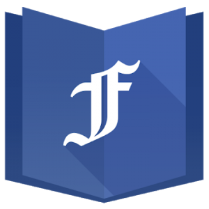 Folio Facebook Messenger v3.2.10 Unlock APK