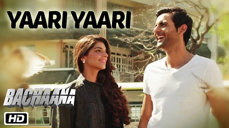 Yaari Yaari Bachaana New Video Songs 2016 Shafqat Amanat Ali Lyrics Shakeel Sohail