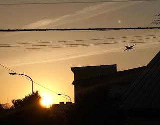 AIR DO59便