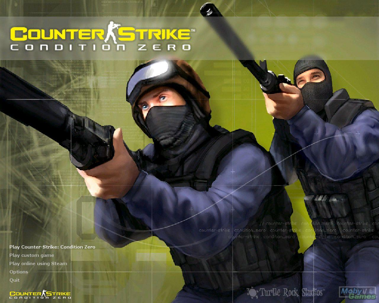 Download Free Windows Pc Softwares And Games Download Counter Strike 1 6 Red Black Edition Full Version For Pc