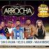 SAJ: Noite do Arrocha acontece dia 1º de dezembro no Boteco do Tigela