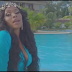 New Video | Lulu Diva – Homa