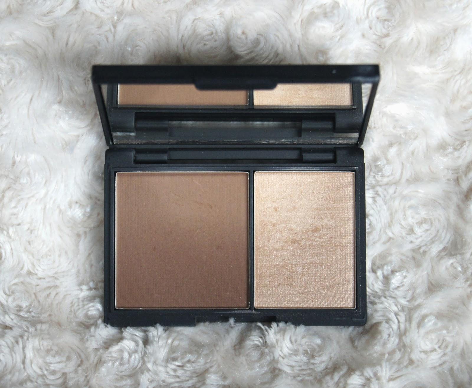sleek contour kit medium review