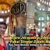 Tiara Jacquelina Dikecam Pakai Singlet Dalam Masjid? Kemudian Apa Yang Berlaku Membuatkan Ramai Buka Mata..