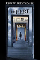 https://www.goodreads.com/book/show/18520647-where-futures-end?from_search=true