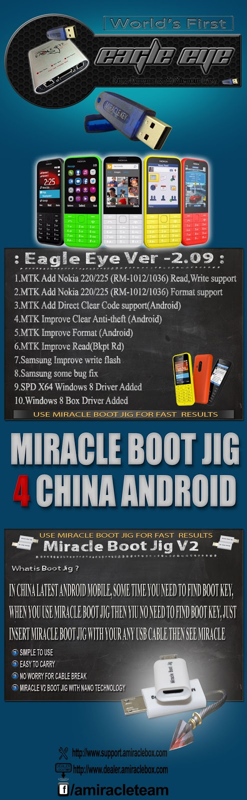 miracle-eagle-2.9 new1.gif Miracle Eagle Eye 2.09 [Discussion Thread] MTK , NOKIA (9th June 2017) Root