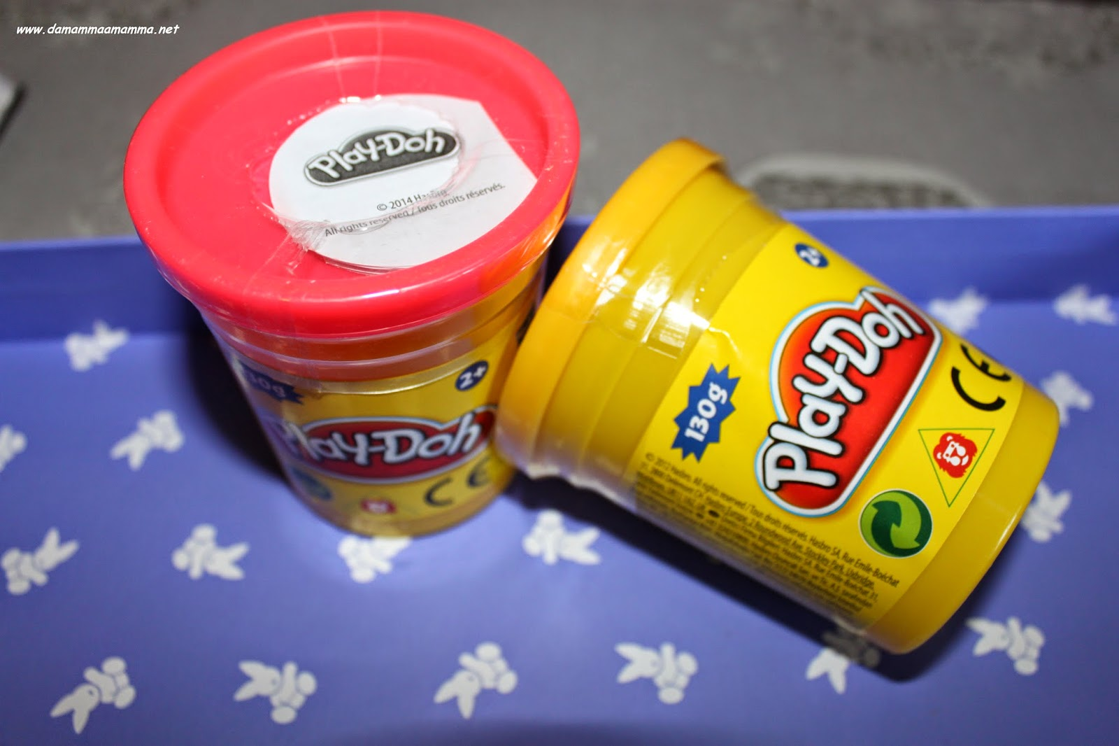 nonabox-e-play-doh