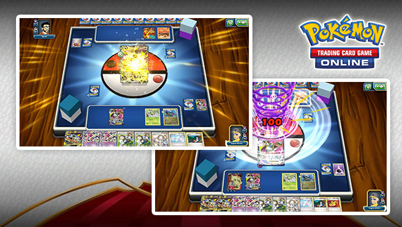 free card games for pc windows 7
