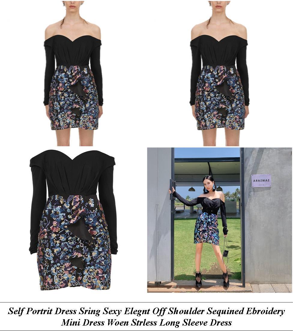 Indian Dresses - Dresses For Sale Online - Midi Dress - Cheap Designer Clothes Womens