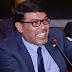 Politikus PKS: KPK Jangan Jadi Cermin yang Kotor
