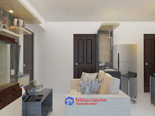 Design-Interior-Apartemen-grand-palm-recidence