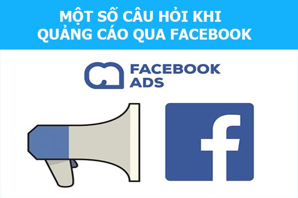 quang cao qua facebook