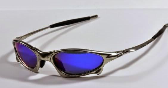 Sejarah Kacamata Oakley Yang Perlu Kamu Tau  f058685ebf
