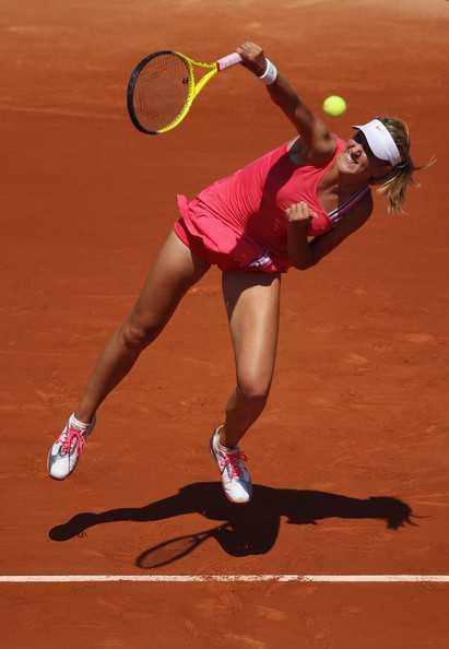videos free Upskirt tennis
