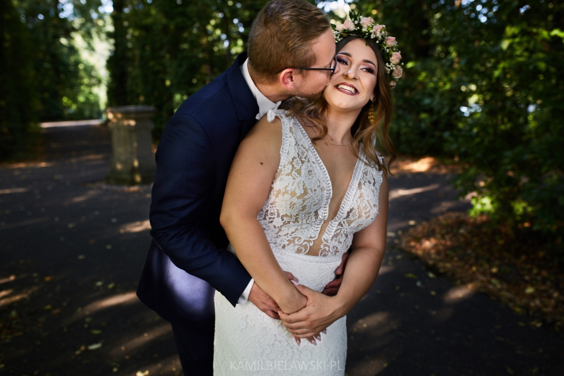 fotograf na wesele biała podlaska