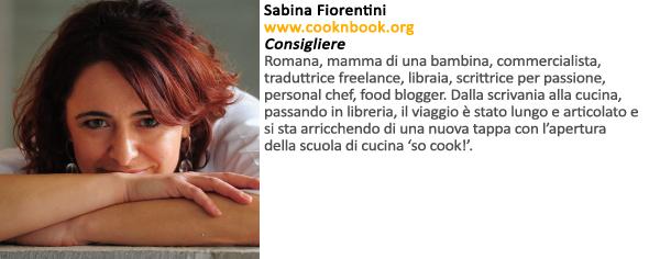 http://www.cooknbook.org/