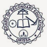 Odisha TET Results 2017 - OTET Results 2017