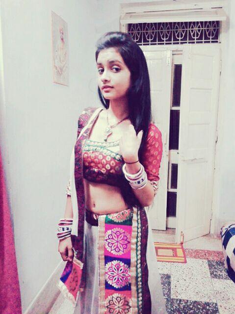 Sex in jabalpur