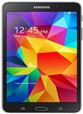 harga tablet Samsung Galaxy Tab 4 7.0 3G 8GB terbaru